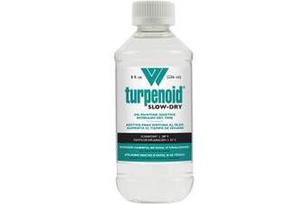 Turpenoid Light