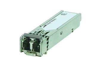 Allied Telesis AT-SPFX/2 SFP Module