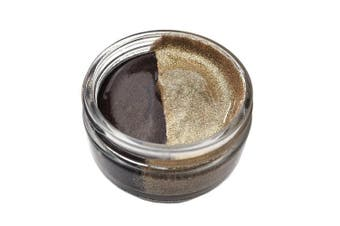 (Chocolate Box) - Creative Expression - Cosmic Shimmer - Glitter Kiss Duos (Chocolate Box)