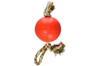 (11cm , Orange) - Romp-N-Roll 11cm