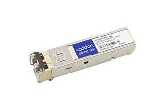 ADTRAN SFP 550M SX 1184561PG3