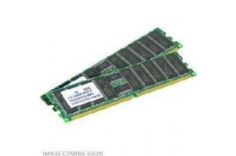 Add-on-computer Peripherals L 4gb 64y6652 Ddr3 Sodimm F/ Lenovo