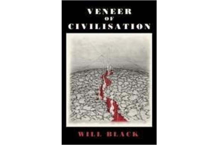 Veneer Of Civilisation