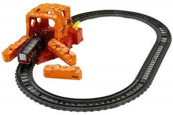 Thomas & Friends FJK24 Trackmaster Tunnel Blast Set