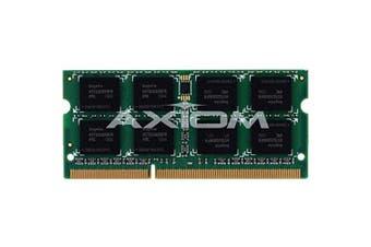 Axiom Memory Solutionlc 1024x64 Ddr3-1333 Pc3-10600 204p 1.5v