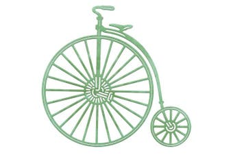 Cheery Lynn Designs Penny-Farthing Bicycle
