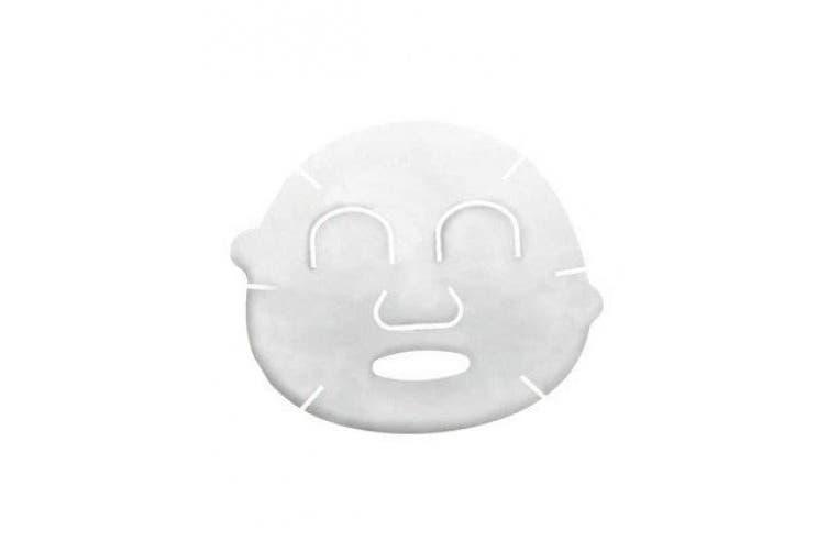 Decleor Aurabsolu Intense Glow Mask, Salon Product, 30ml