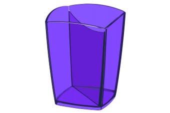 CEP Happy Pencil Cup - Deep Purple