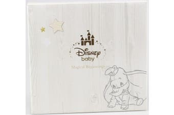 Baby Girl Disney Minnie Mouse Photo Album