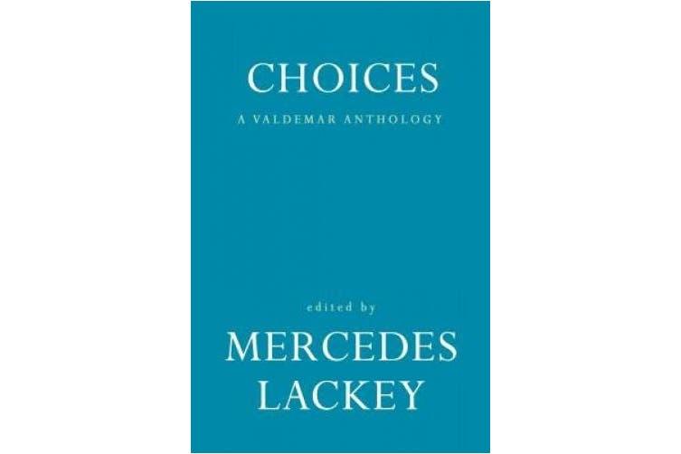 Choices (Valdemar)