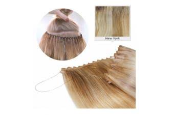Balmain Hair Dress New York Memory 40 cm