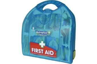 (20 Person) - Astroplast Mezzo 20 Person First Aid Kit