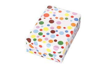 Jung Design pr083480.050.050 Wrapping Paper Roll Ballero