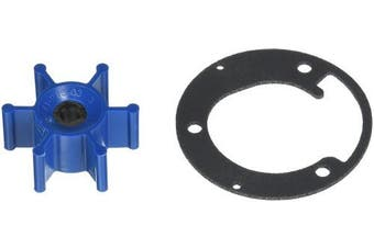 SHURflo 9457100 Macerator Impeller Kit