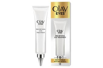Olay Eyes Pro-Retinol Eye Treatment, 15 ml