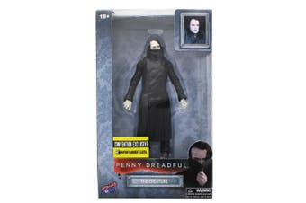 Penny Dreadful The Creature 15cm Figure - Convention Excl.