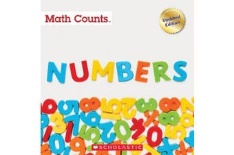 Numbers (Math Counts: Updated Editions) (Math Counts: Updated Editions)