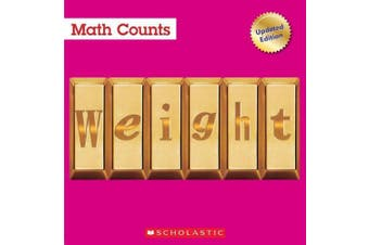 Weight (Math Counts: Updated Editions) (Math Counts: Updated Editions)