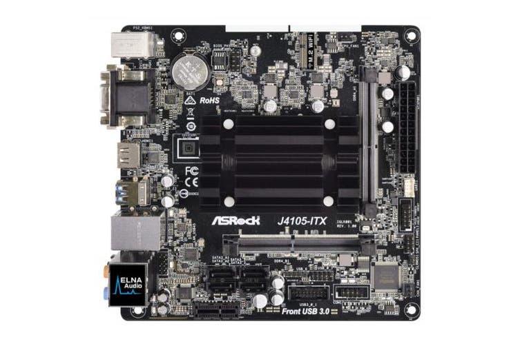 Asrock 90 MXB6 N0 A0UAYZ Board Black