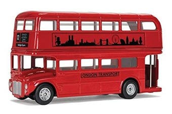 Corgi GS82328 Best of British Routemaster New Boxed 1:36 Scale