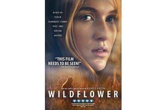 Wildflower [DVD]