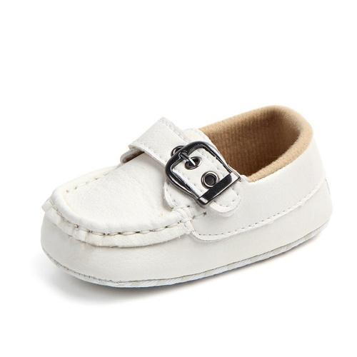 soft sole moccasins baby
