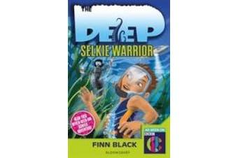 The Deep 2 (The Deep)
