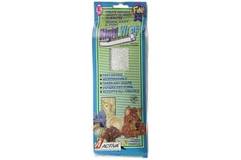 Rigid Wrap Plaster Cloth 20cm x 460cm