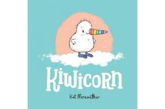 Kiwicorn (Kiwicorn)