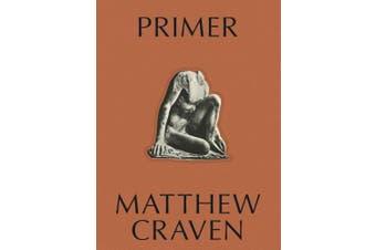 Untitled Matthew Craven