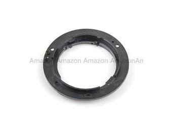 Pixco F-mount Replacement for Nikon AF-S Nikkor 18-55mm 18-105mm 18-135mm 55-200mm Lens