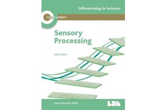 Target Ladders: Sensory Processing (Target Ladders)