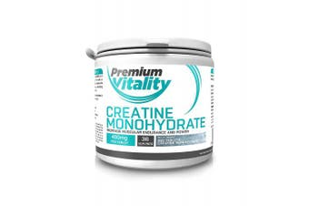 ★ Creatine Monohydrate Tablets ★ 360 x Creatine Tablets ★ Increase Muscle strength, Performance, Energy ★ 100% Micronised Creatine Monohydrate Tablets ★ Perfect for Optimum Muscle Performance ★ Made in UK