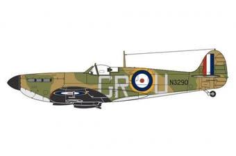 Airfix A01071B Supermarine Spitfire Mk. I Model Kit