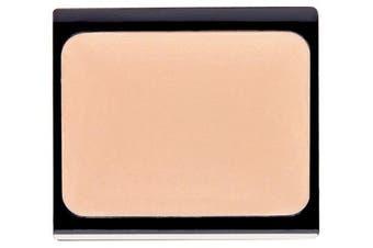 (Desert Rose) - AmazonUsluxury ARTDECO Camouflage Cream,