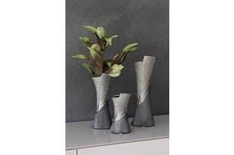 Gilde Keramik Vase Bridgetown 43213