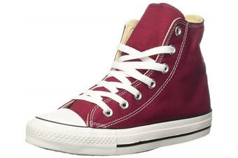 Shop for converse shoes