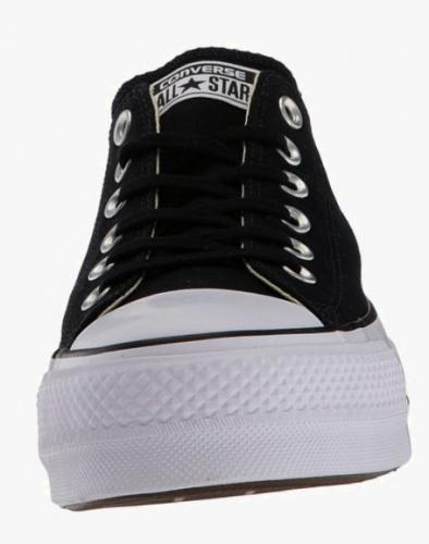 Black/Garnet/White 001)) - Converse