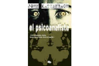 El Psicoanalista / The Analyst [Spanish]