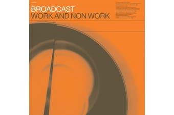 Work & Non-Work