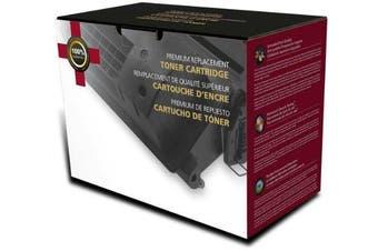 WPP 200369P Remanufactured Toner Cartridge for Lexmark E260