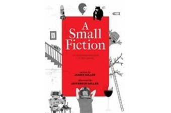 A Small Fiction