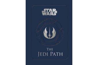 Star Wars(r) the Jedi Path