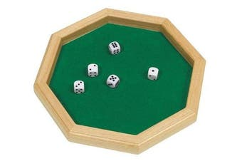 """""""Dice tray"""" Game"""
