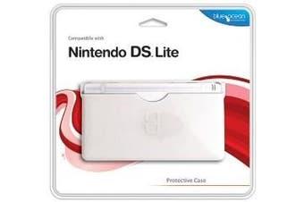 Protective Case DS Lite - White