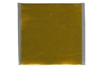 Origami Paper 7.6cm x 7.6cm 100/Pkg