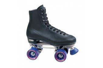 (1) - Chicago Mens Rink Skates - Size 1