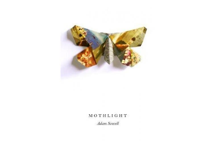 Mothlight