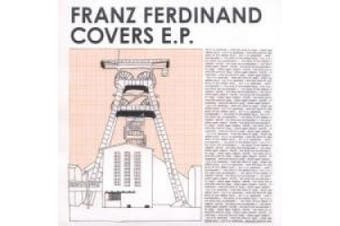 Franz Ferdinand Covers EP / Various