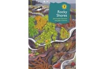 Rocky Shores (British Wildlife Collection)
